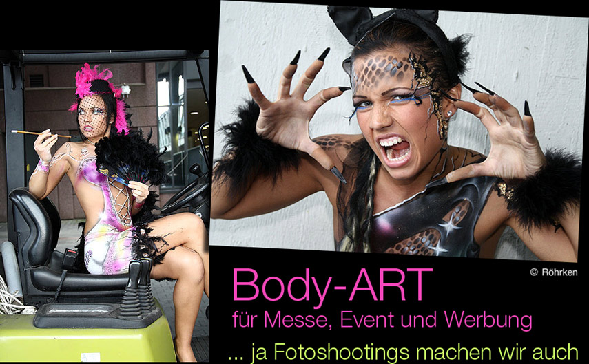 bodypainting-bayern_2