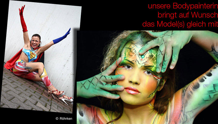 bodypainting-bayern_3