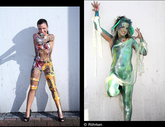 bodypainting-bayern_4