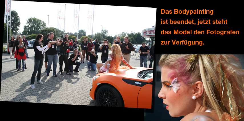 bodypainting-nuernberg
