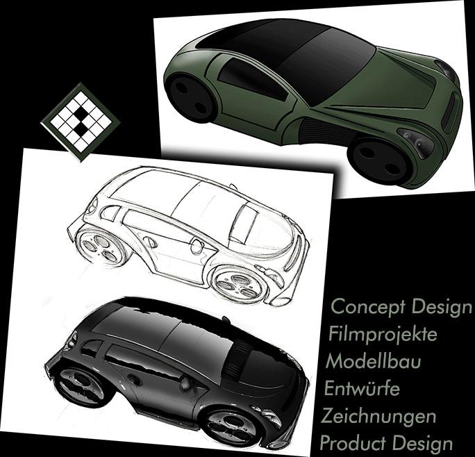 Ziemlich Zeichne Mein Auto Zeitgenössisch - Elektrische ...