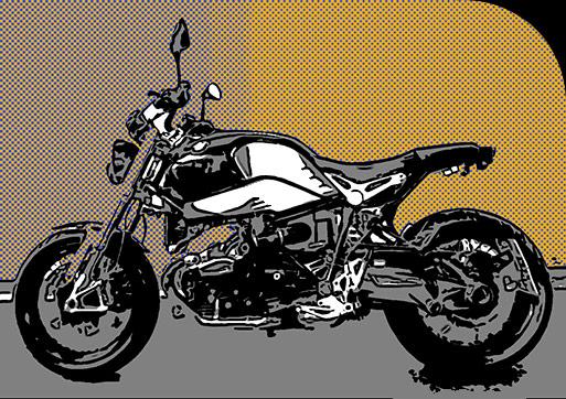 informationen f r motorradfahrer nrw fachliteratur f r biker wertermittlung von motorr dern. Black Bedroom Furniture Sets. Home Design Ideas