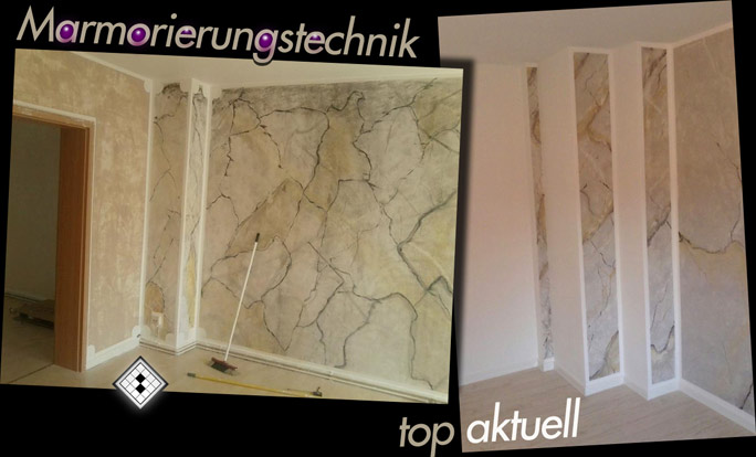 mamormalerei nrw marmor imitationen oberhausen suche wandmaler essen mamorierungsk nstler. Black Bedroom Furniture Sets. Home Design Ideas