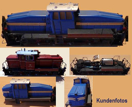 modellbau 3d druck nrw modellbahn aus dem drucker berlin eisenbahn modellbau 3d drucker. Black Bedroom Furniture Sets. Home Design Ideas