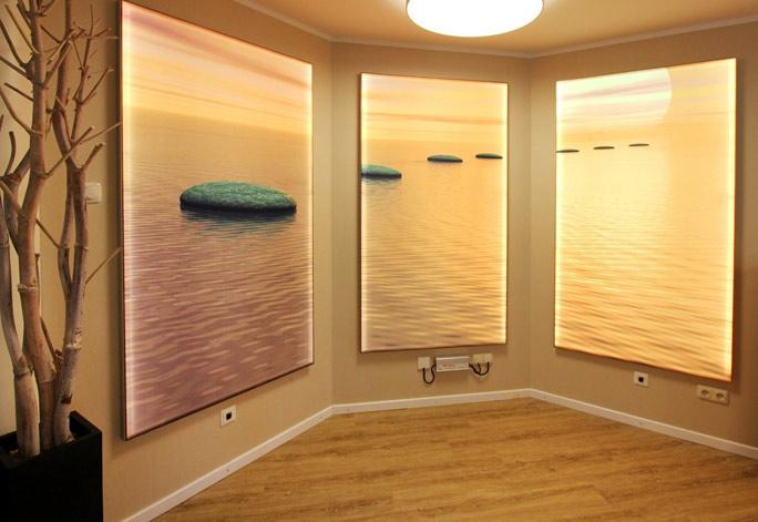Wellnessraum gestalten  Ideen Wellnessraum | badezimmer & Wohnzimmer